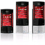 Celular Nokia X3-00 Desmontado Ap.peças. Envio Pçs Td.brasil