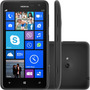 Nokia Lumia 625 4g Windows Phone 8.1 8gb