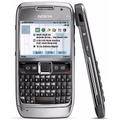 Nokia E71 Novo De Vitrine 3mp Symbian Nacional Desbloqueado