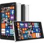 Smartphone Nokia Lumia 930- Promoção 12 Vezes Sem Juros!!
