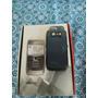 Nokia E71 Original Zerado Na Caixa Como Novo Oferta Promoção