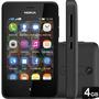 Smartphone Asha 501 App Instagram 64 Mb Ram 12x Sem Juros