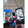 Nokia Lumia 620 Preto (película De Vidro Já Aplicada)
