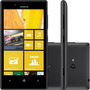 Smartphone Nokia Lumia 720 8gb - Garantia - 12x Sem Juros