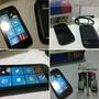 Smartphone Nokia Lumia 710 Com Capa+pelicula Extra