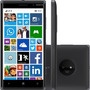 Nokia Lumia 830 Desbl.5 16gb 4g Wi-fi 10mp Preto