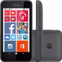 Nokia Lumia 530 4gb 3g Dual Chip Quad Core Windows 8.1 Wi-fi