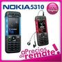 Nokia 5310 Xpress Desbloqueado E Barato