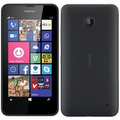 Celular Smartphone Nokia Lumia 635 4g 3g Windows Wp8 5mp