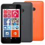 Nokia Lumia 530 2chip Quad-core De 1.2 Ghz Windows Phone 8.1