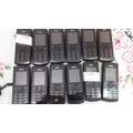 Celular Desbloqueado Nokia X1 Dual Chip - Rádio Fm - Mp3 Pt