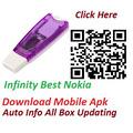 Box Para Flash Em Celular Nokia