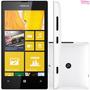Smartphone Nokia Lumia 520 Altura 11,99cm 3g Sedex Grátis