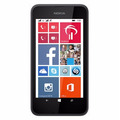 Celular Nokia Lumia 530 /dual/windows Phone 8.1/ Nota Fiscal