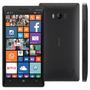 Nokia Lumia 930 4g 32gb 20mp Tela 5 Desbloqueado Nacional Nf