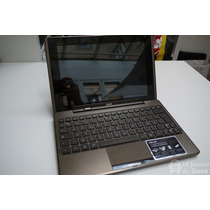 Asus Eee Pad Transformer Tf101 Wi-fi 16 Gb+teclado+case
