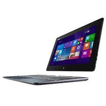 Notebook 2 Em 1 Asus T100ta-dk056b Transformer Book Vitrine