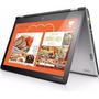 Lenovo Yoga 2 80dm 13 Conversível I3 Em Estado De Novo.