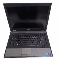 Notebook Dell Latitude E5410 Intel Core I5 2gb 250gb Usado