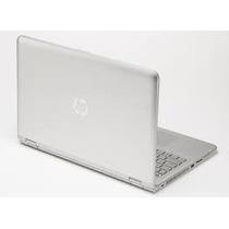 Notebook Laptop Touchscreen 6ª Geração Hp I7-6500 Lançamento