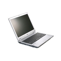 Notebook Itautec N8610 Intel Core 2 Duo 2gb Hd 80gb