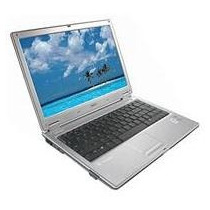 Notebook Itautec Infoway N8310 1gb Intel Core Duo N 8310