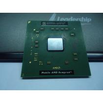 Processador Amd Sempron 3000+ 1.8ghz