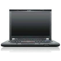 Notebook Lenovo Thinkpad T420 Core I5 4gb 320gb Hd