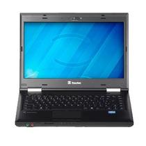 Notebook Itautec N8755 Core I7 8gb 500hd Windows 7 Com Nf