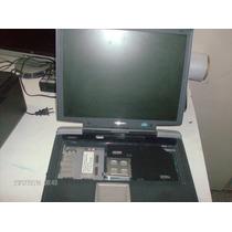 Note Book Toshiba A25-5279 Usado