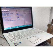 Peças Notebook Premium, Consulte-nos