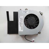 Cooler Positivo Premium 3040 P/n: 49r-3a14im-0202 11064688