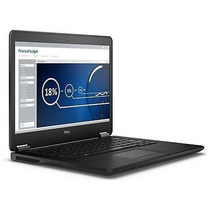Ultrabook Dell Latitude E7450 I7 5º G 8gb- 128 Gb Ssd