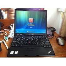Notebook X60 O Mais Barato Do Mercado Livre