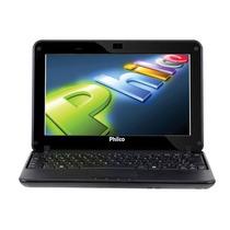 Notebook Philco 14f/proc. Amd/2g/14pol/hd320g/win 7orig/revi