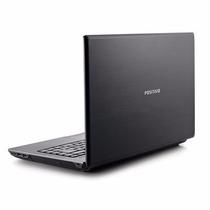 Notebook Positivo 3d Com Intel®, 4gb,500gb,semi-novo
