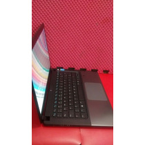 Notebook Dell Vostro 5470 I7 8gb 500gb Placa De Vídeo 2gb