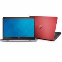 Notebook Dell Inspiron 5448 I5|4gb|hd 1tb|14 Radeon 2gb