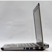 Notebook Dell V131 Core I3 4gb Ram 750gb Wifi Garantia Nf