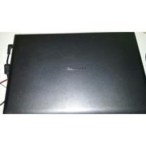 Notebook Positivo Premium
