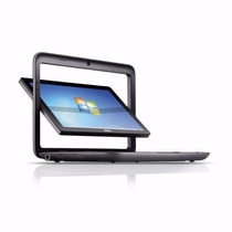 Notebook E Tablet Dell Inspiron Duo 1090. Novo. Na Embalagem