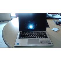 Notebook Cce S23 (usado)