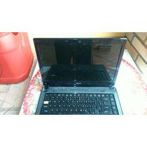 Notebook Acer Aspire 4551 Com Defeito