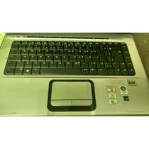 Notebook Laptop Hp Dv 6000 + Win_7 Pro - Imperdivel !!!
