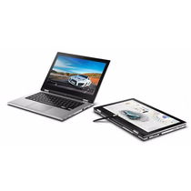 Tablet Pc Dell Inspiron 7348 I7|8gb|hd500gb|13.3 Touch