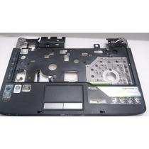 Carcaça Base Do Teclado Para Notebook Acer Aspire 4530-6823.