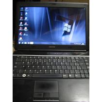 Notebook Positivo Sim 1321 Tela 14 Pol Hdmi Hd 500gb 4gb