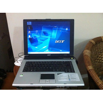 Notebooks Com Win 7 E Internet : Acer / Hp / Emachines