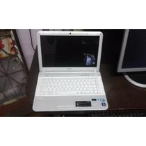 Peças E Carcaça Notebook Sony Vaio Pcg-61311l