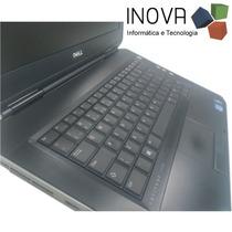 Notebook Dell Latitude E5430 Core I5 8gb Ssd 120gb